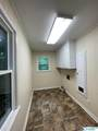 867 Crown Point Ave - Photo 24