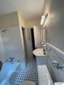 867 Crown Point Ave - Photo 25