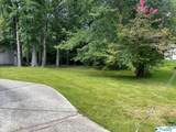 867 Crown Point Ave - Photo 26