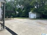 867 Crown Point Ave - Photo 27