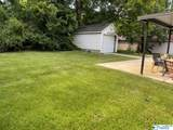 867 Crown Point Ave - Photo 28