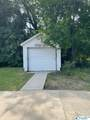 867 Crown Point Ave - Photo 29