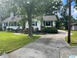 867 Crown Point Ave - Photo 3