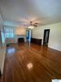 867 Crown Point Ave - Photo 4