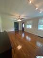 867 Crown Point Ave - Photo 5
