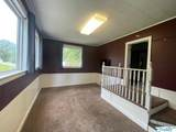 867 Crown Point Ave - Photo 8