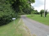 296 County Road 628 - Photo 4