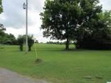 296 County Road 628 - Photo 5