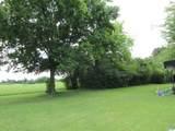 296 County Road 628 - Photo 6