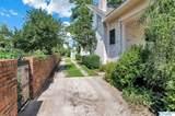 414 Walnut Street - Photo 5