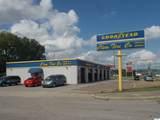 2206 University Drive - Photo 2