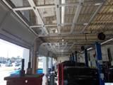 2206 University Drive - Photo 4