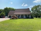 16073 Benford Drive - Photo 1