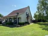 16073 Benford Drive - Photo 37