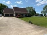 16073 Benford Drive - Photo 41
