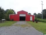 565 County Road 1575 - Photo 5