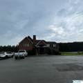 120 Industrial Station Road - Photo 1