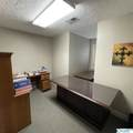 120 Industrial Station Road - Photo 12