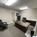 120 Industrial Station Road - Photo 14