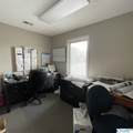 120 Industrial Station Road - Photo 17