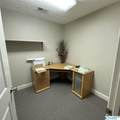 120 Industrial Station Road - Photo 18