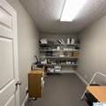 120 Industrial Station Road - Photo 19