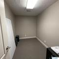 120 Industrial Station Road - Photo 20
