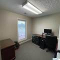 120 Industrial Station Road - Photo 21