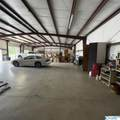 120 Industrial Station Road - Photo 23
