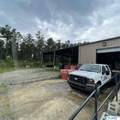 120 Industrial Station Road - Photo 26