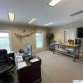120 Industrial Station Road - Photo 9