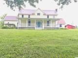 8554 County Road 52 - Photo 1