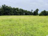 8554 County Road 52 - Photo 15