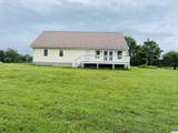 8554 County Road 52 - Photo 4