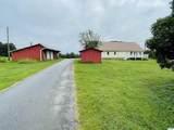 8554 County Road 52 - Photo 5