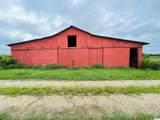 8554 County Road 52 - Photo 6