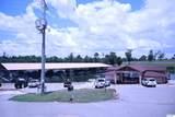 6122 Bay Village Drive - Photo 21