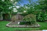 1001 Edgewood Avenue - Photo 23