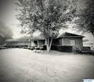 2301 Point Mallard Drive - Photo 2
