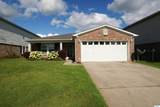 117 Forestbrook Drive - Photo 1