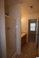 117 Forestbrook Drive - Photo 11