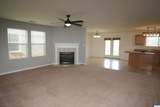 117 Forestbrook Drive - Photo 4