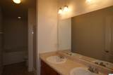 117 Forestbrook Drive - Photo 9
