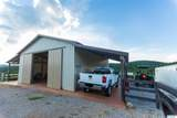 10642 Fords Valley Road - Photo 10