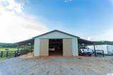 10642 Fords Valley Road - Photo 11