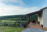 10642 Fords Valley Road - Photo 12
