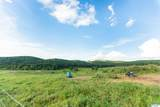 10642 Fords Valley Road - Photo 13