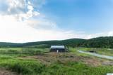 10642 Fords Valley Road - Photo 14