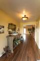 10642 Fords Valley Road - Photo 16
