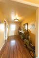 10642 Fords Valley Road - Photo 17